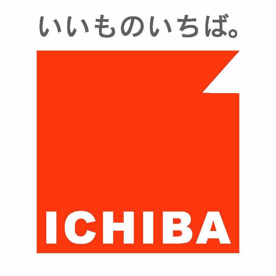 日本家具品牌ICHIBA